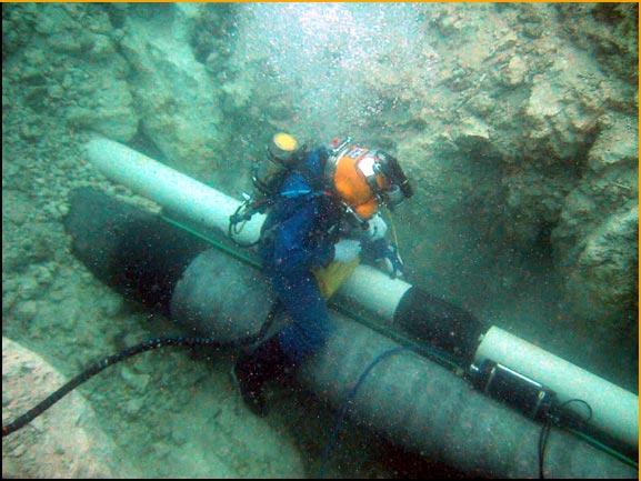 Underwater Welding Oil Rig Jobs Wet welders positions – Offshore Welder Jobs